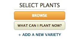 Select Plants