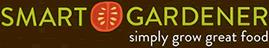 Smart Gardener - simply grow great food