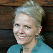 Kristee Rosendahl, Founder, CPO, Chief Product Officer